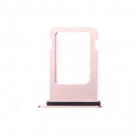 Tiroir SIM iPhone 8 Or