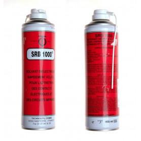 Solvant Diélectrique (SRB 1000) 400ml
