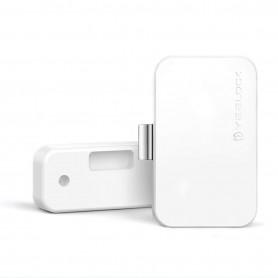 Xiaomi Yeelock serrure intelligente connectée par Bluetooth pour vos meubles, avec Android et iOS