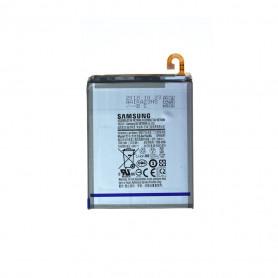 Batterie EB-BA750ABU Samsung Galaxy A7 2018 (A750F)