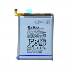 Batterie EB-BA705ABU Samsung Galaxy A70 (A705F)