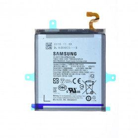 Batterie EB-BA920ABU Samsung Galaxy A9 2018 (A920F)