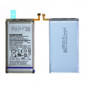 Batterie EB-BG973ABU Samsung Galaxy S10 (G973F)