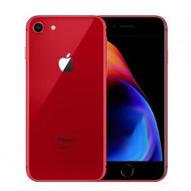 Apple iPhone 8 64 Go Rose - Débloqué