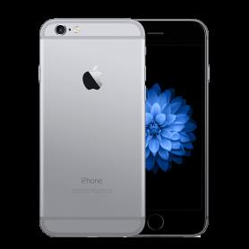 iPhone 6 16 Go Gris - Reconditionné à neuf - Sous blister - avec accessoires