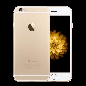 Apple iPhone 6 16 Go Or - Débloqué Garantie 6mois