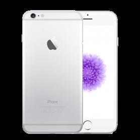 Apple iPhone 6 128 Go Argent - Débloqué Garantie 6mois
