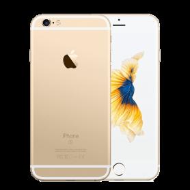 Apple iPhone 6S 64 Go Or - Débloqué Garantie 6mois