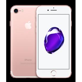 Apple iPhone 7 32 Go Rose - Débloqué Garantie 6mois