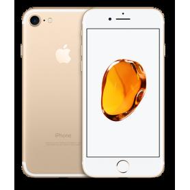 Apple iPhone 7 32 Go Or - Débloqué Garantie 6mois