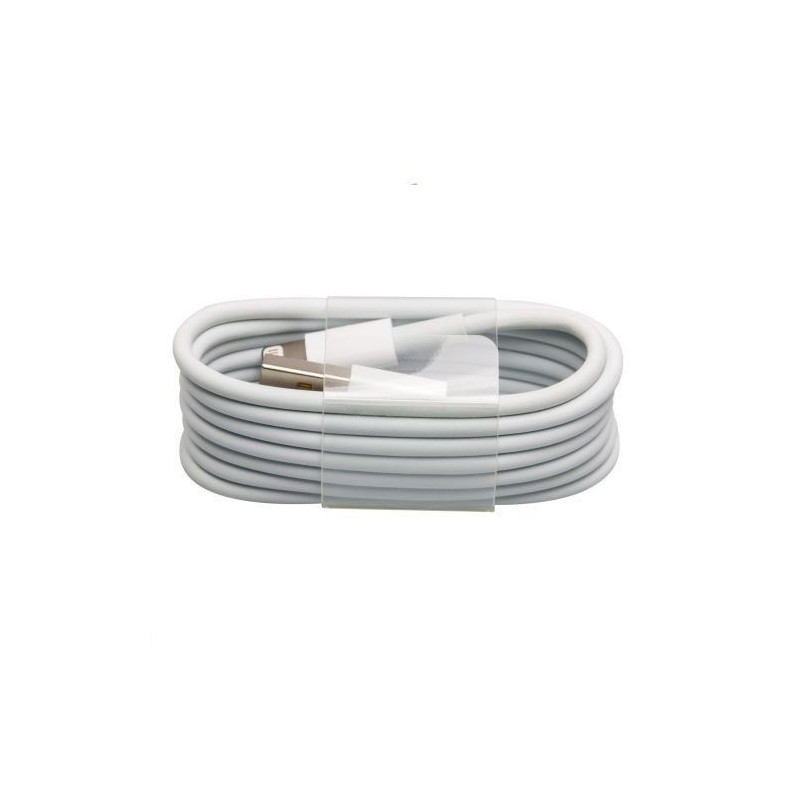 Cable Foxconn pour iPhone