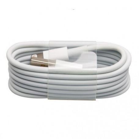 Cable Foxconn pour iPhone