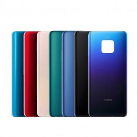 Vitre arrière Huawei Mate 20 Pro