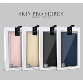 Skin Pro Series Case for Huawei MATE 30