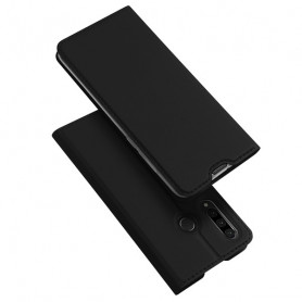 Skin Pro Series Case for Huawei P30 Lite / Nova 4e - Black