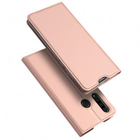 Skin Pro Series Case for Huawei P30 Lite / Nova 4e