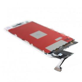 Ecran LCD + Vitre Tactile Sur Chassis - iPhone 7 Blanc - Grade AAA - Prix grossiste