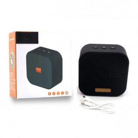 Enceinte Bluetooth Portable 1200 MAH 6H