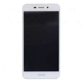Écran Huawei Honor 6C Pro Blanc