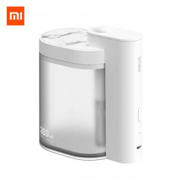 Purificateur d'Aire - Xiaomi Mijia Youpin Sothing  260ml - Usb charge - Blanc