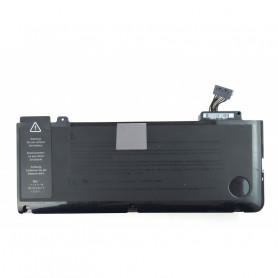 "Batterie A1322 MacBook Pro 13"" 2009 - 2012 (A1278) qualité d'origine"