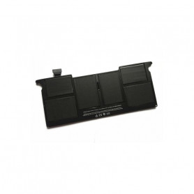 Batterie de remplacement Macbook Air A1370 11'' - A1375