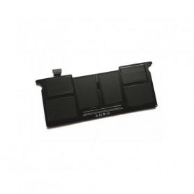 Batterie de remplacement Macbook Air A1370 11'' - A1375