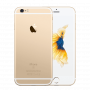 Apple iPhone 6S 16 Go Or - Débloqué