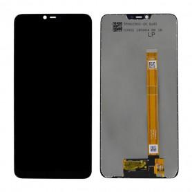 Écran Oppo A3S / A5 Noir