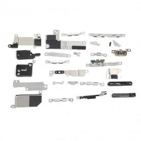 Kit de plaque de support interne complet iPhone 7 Plus