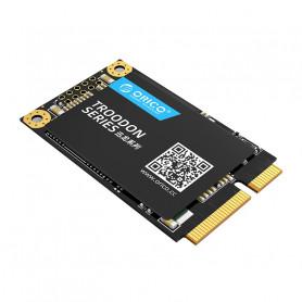 mSATA SSD (ORICO M200)