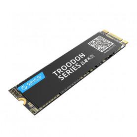 M.2 SSD 2280 (ORICO N300) 1T
