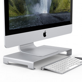 ORICO Aluminum Desktop Holder (KCS-1)