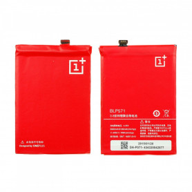 Batterie BLP571 OnePlus One