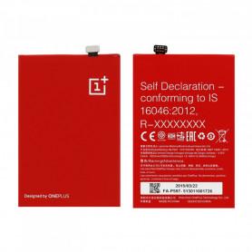 Batterie OnePlus 2