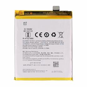 Batterie OnePlus 6