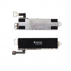 Vibreur iPhone iPhone 7 Plus