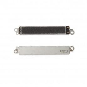 Vibreur iPhone 5 / 5S / SE / 5C / 6 / 6S / 7 / 8 Plus