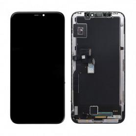 Ecran Complet iPhone X - Grade AAA