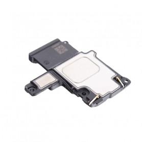 Haut-parleur externe (HP du bas) - iPhone 6