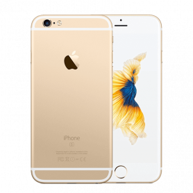 iPhone 6S 16 Go Or - Grade A