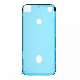 Adhesif Waterproof Joint d'Etanchéité pour Vitre Ecran iPhone XR