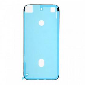 Adhesif Waterproof Joint d'Etanchéité pour Vitre Ecran iPhone XS