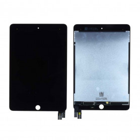 Écran iPad Mini 5 Noir (Reconditionné)
