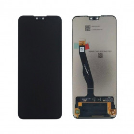 Écran Huawei Y9 2019 Noir