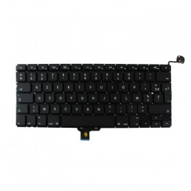 Clavier pour Macbook AZERTY - QWERTY