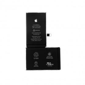 Batterie iPhone 11 Pro Origine 2658mAh 3.81V