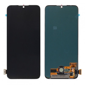 Écran Xiaomi Mi A3 Noir