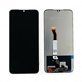 Écran Xiaomi Redmi Note 8T Noir