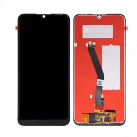 Écran Xiaomi Redmi Note 8 Pro Noir